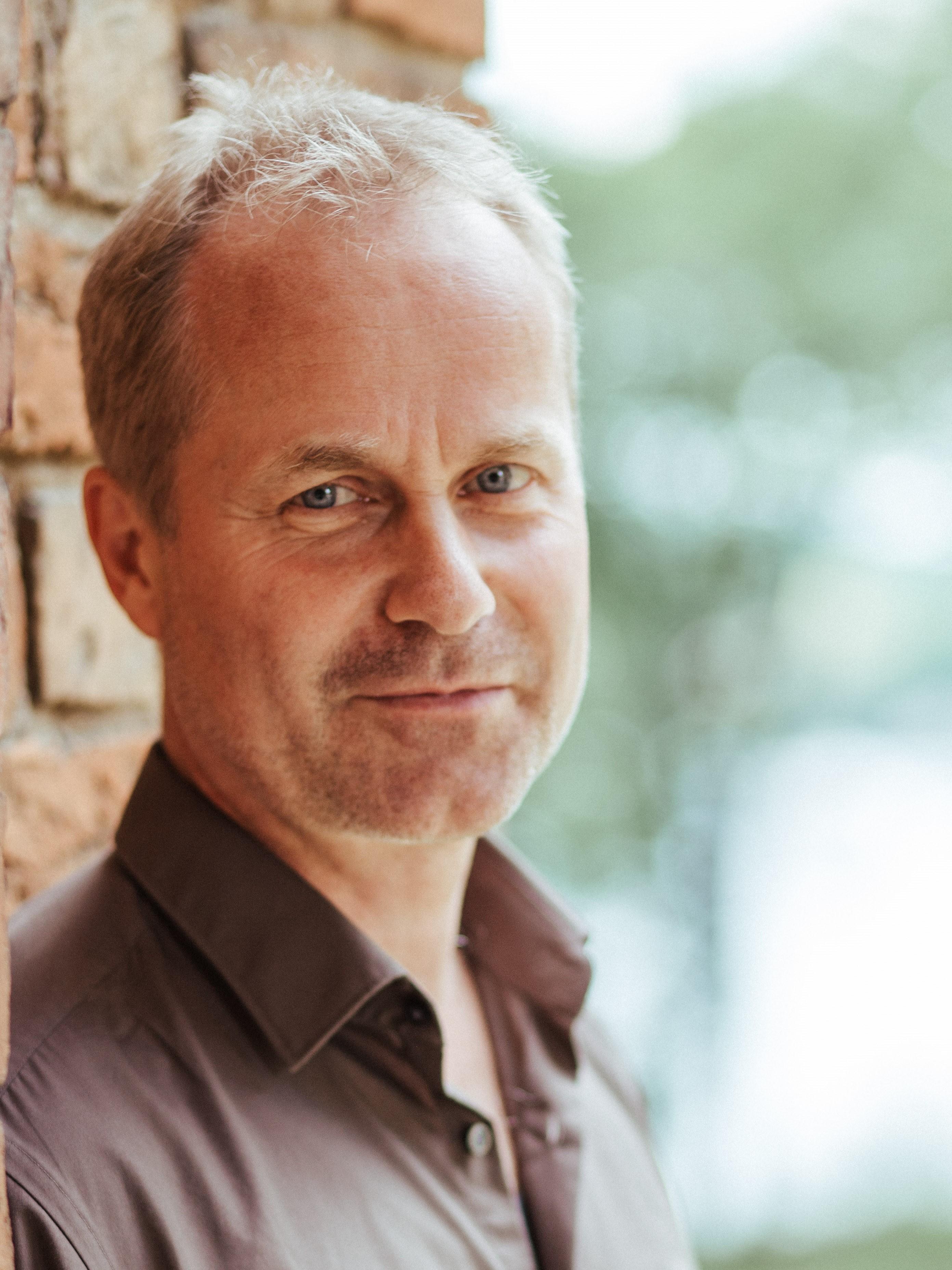 Andreas Fiedler
