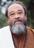 Avatar of Mooji