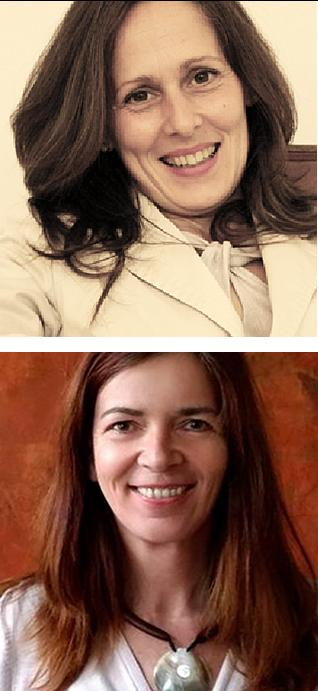 Avatar of Judith Mücke und Lydia Poppe
