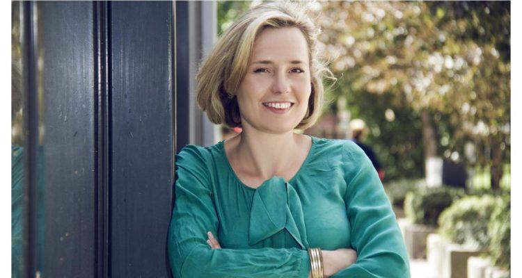 Avatar of Katja Schönitz