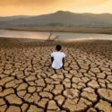 Corona und Klimawandel