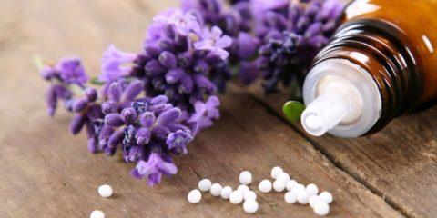 Homöopathie und Schulmedizin