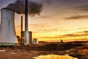 Klimaschulden