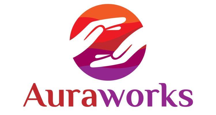 Auraworks