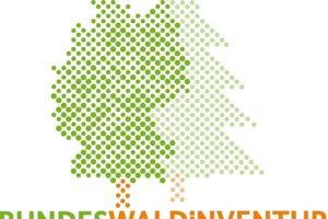 Bundeswaldinventur