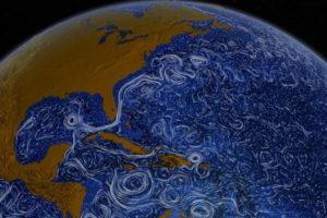 Weltklimabericht