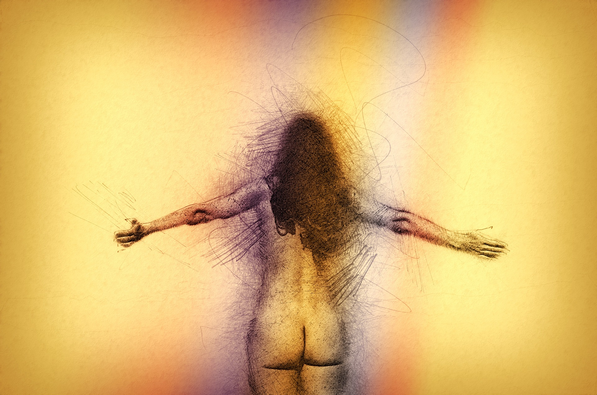 Körperachtsamkeit