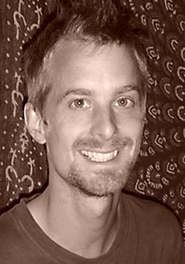 Avatar of David Rotter