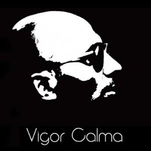 Profilbild von Vigor Calma