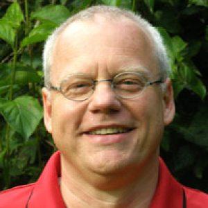 Profilbild von Oliver Bartsch
