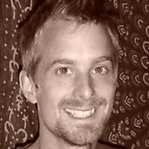 Profilbild von David Rotter