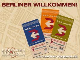 0berliner3