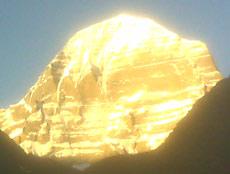 1-sonnenaufgang-am-kailash
