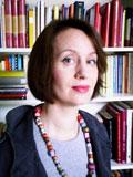 Nicola Hernádi