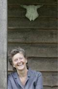 Avatar of Anna Platsch