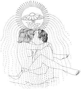 wie funktioniert energetische orgasmus arbeit