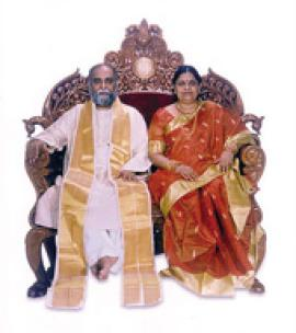 A_bhagavan_amma_1.jpg