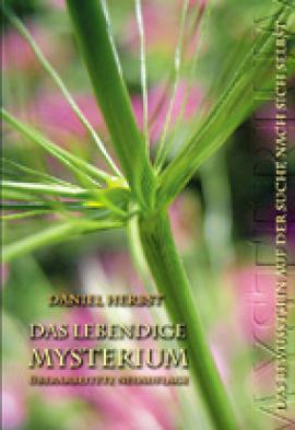 A_Herbst_Buch.jpg