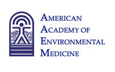aaem-logo