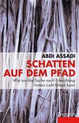 Abdi Assadi Buch