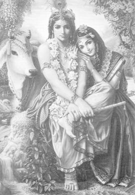 advaita-radha-krshna.tif