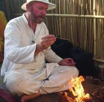 agnihotra-zeremonie