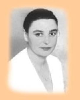 Avatar of Marilú Sanchez