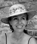 Brigitte Rasch-Hönl