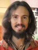 Avatar of Alexis Zorba