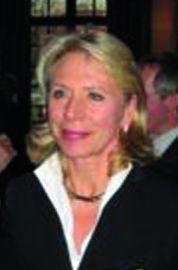 Frau Gabriele Wahl Multerer