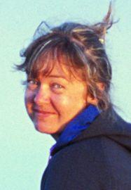 Avatar of Ljudmila Feierabend-Perednewa