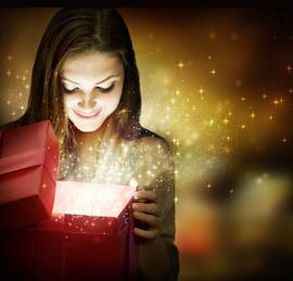 anette-geschenk