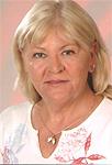 Avatar of Dr. Anna Maria Thomae