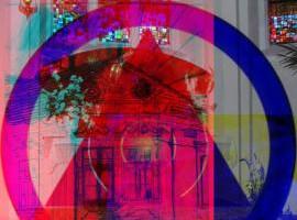 anonymous_auge_gottes_feb_6_18_1.53.55_2008