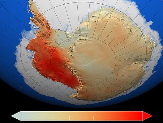 antarktis---eis