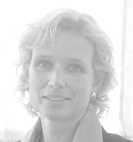 Avatar of Elke Wiget