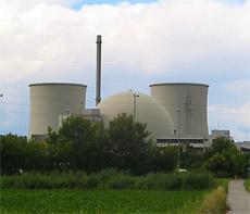 atomkraft_1