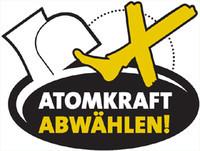 atomkraft_abwaehlen