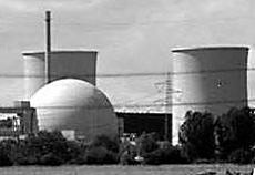 atomkraftwerk2