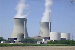atomkraftwerk_1