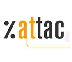 attac-demokratische-bank
