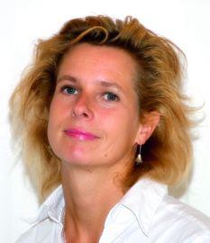 Avatar of Britt Devamata Johannes