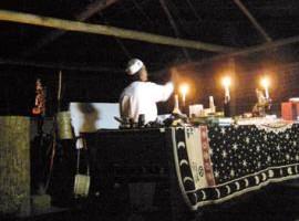 ayahuasca_ritual