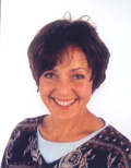 Avatar of Evelyn Keller