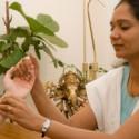 Ayush Ayurveda Care -  Praxis in Berlin