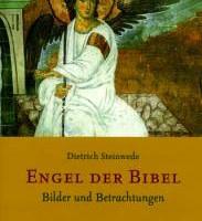 b-bibel