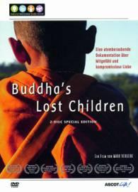 b-buddhas