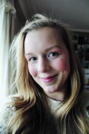 Emily von Euw