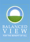 Avatar of Balanced View
