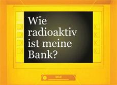 bank-atom